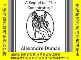 二手書博民逛書店The罕見Regent s DaughterY410016 Alexandre Dumas Start Cla