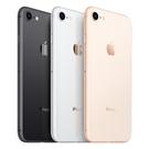 當天出貨 iphone 8 64G 超值 i8 蘋果 apple 福利機 福利品 二手 手機