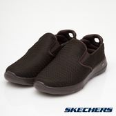 SKECHERS (男) 健走系列 GO WALK MAX - 54629CHOC