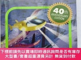 二手書博民逛書店Journey罕見under the seaY481637 R.A. CHOOSE