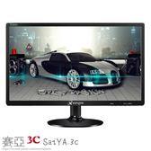 液晶螢幕19英吋高清液晶電腦顯示器