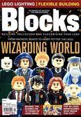 Blocks 12月號/2018 第50期