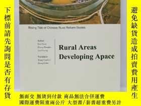 二手書博民逛書店Rural罕見areas devloping apaceY22565 不祥 不祥 ISBN:978754617