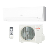 【91 3c】 Fujitsu富士通 優級L系列 2.2kw ASCG022LLTB/AOCG022LLTB 冷暖 一對一壁掛式冷氣 含標準安裝