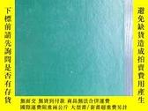 二手書博民逛書店Acustica罕見1987-88 1-6 布面精裝Y19479