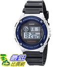 [美國直購] 手錶 Casio Unis...