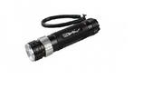 鋁合金潛水手電筒 T-AM852-200    【AROPEC】