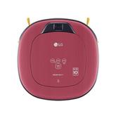 LG清潔機器人WIFI變頻VR66713LVM桃紅