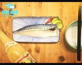 【鮮匠海鮮】【挪威薄鹽鯖魚片(160g)】,日式燒烤店常菜,烤肉或乾煎,冷凍海鮮真空包裝