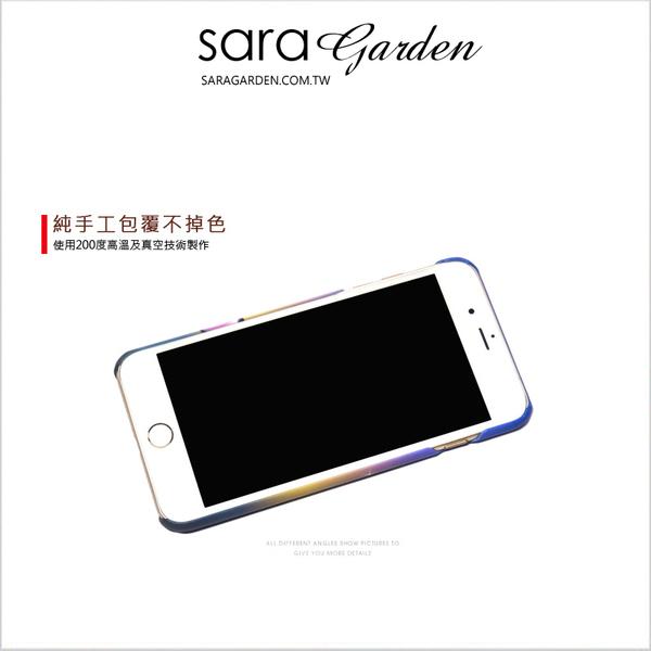客製化 手機殼 蘋果 iPhone X 8 8plus 7 7plus 6 6s Plus 5 5S SE 保護殼 愛心漸層捕夢網