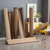 地毯飄窗墊窗臺墊日式竹編織客廳臥室【不二雜貨】