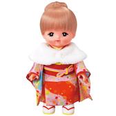《日本小美樂》小美樂配件--2014 和服組   /   JOYBUS玩具百貨
