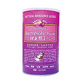 綠源寶~甜菜根養生粉500公克/罐