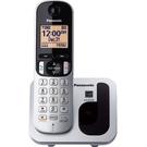 【TGC210TW】 Panasonic...