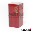 NARUKO 牛爾 京城之霜 60植萃十全頂級全能乳 120ml *Miaki*