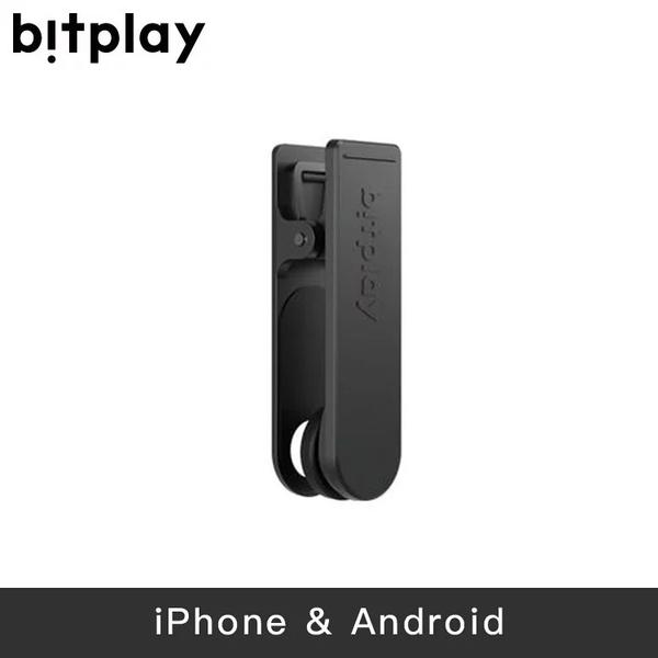 【實體店面】bitplay AllClip Mini 輕便通用夾具 《新款》