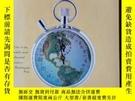 二手書博民逛書店ECO—ECONOMY罕見精裝版Y161031 如圖 如圖
