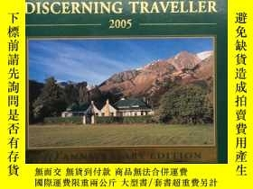 二手書博民逛書店friars 罕見guide to New Zealand ac