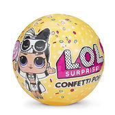 LOL 驚喜寶貝蛋 - S3 POP系列 ( 角色隨機出貨 )╭★ JOYBUS玩具百貨