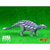 【MOJO FUN 動物模型】動物星球頻道獨家授權 - 甲龍 387234
