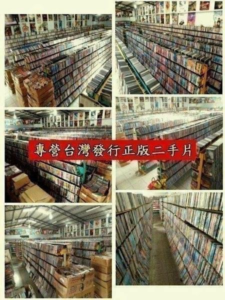 挖寶二手片-Z86-059-正版DVD-電影【根2】-李華鮑頓(直購價)