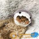 寵物帽子用品檸檬精貓咪小型犬頭套頭飾拍照裝扮道具【小獅子】
