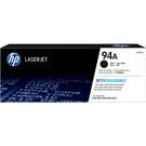 【奇奇文具】HP CF294A 94A 黑色原廠 碳粉匣