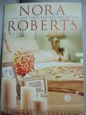 【書寶二手書T5/原文小說_GST】The Last Boyfriend_Roberts, Nora