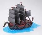 尼德斯Nydus~* 日本正版 海賊王 ...