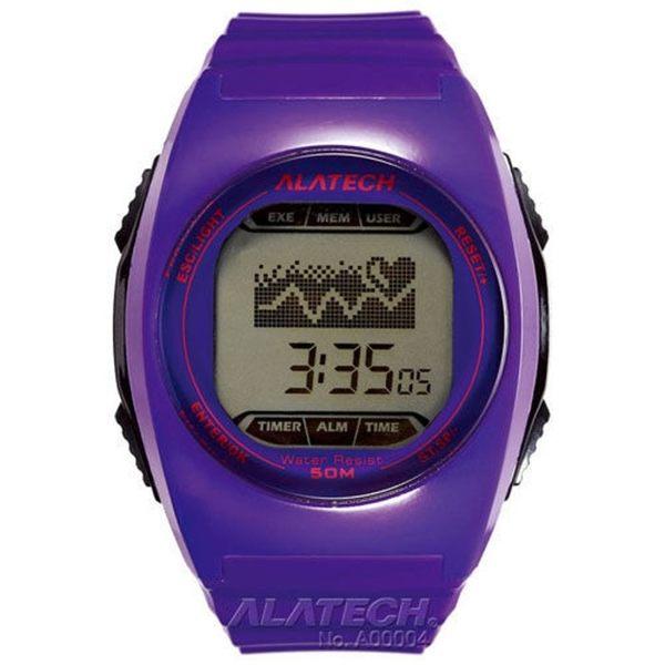 ALATECH FB005 專業健身 心率錶 T