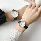手錶 公務員中高考考試用手表男女學生韓版...