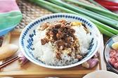 台南甘味肉燥(450g)