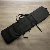 凱傑樂器 88鍵 電鋼琴 電子琴 雙肩背 琴袋 有加強帶可調整 台灣製造