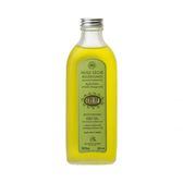 MARIUS FABRE 法鉑 橄欖油禮讚潤膚油 沐浴 肥皂 香皂 洗髮 小孩清潔 230ml