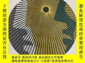 二手書博民逛書店beyond罕見the chains of illusion:
