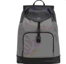 [COSCO代購] W131320 Targus 15吋 Newport 時尚拉繩背包
