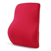 【SUTI】經典舒壓大腰墊(八色) 紅