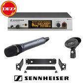 德國 森海塞爾 SENNHEISER EW 335 G3 專業無線麥克風組 公司貨 兩年保固