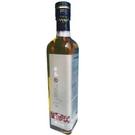 養生冷壓苦茶油(550ml) X2