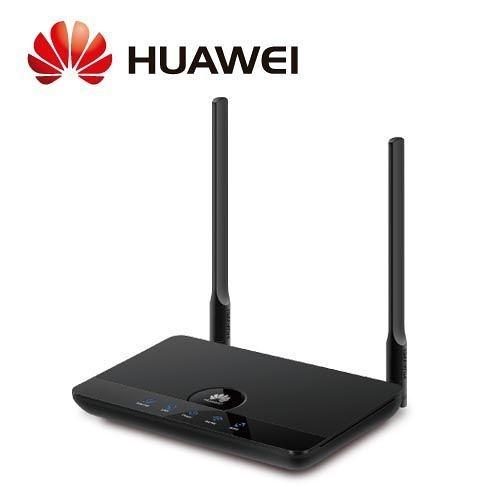[NOVA成功3C]HUAWEI 華為 WS330 高功智慧型無線分享器