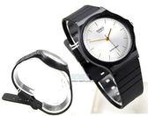 CASIO卡西歐 指針錶 MQ-24-7E2 白面 金色時刻 35mm MQ-24-7E2LDF 男/女 學生錶 都適合配戴 數字錶
