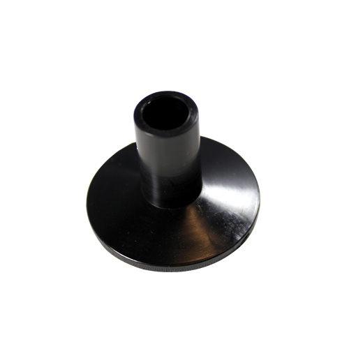 【敦煌樂器】Dixon DXOY-19B 銅鈸枕墊 十個/不可以缺少的銅鈸周邊配件