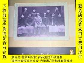 二手書博民逛書店To罕見Change China:Western Advisers in China(勾畫嚴重,不影響閱讀)Y