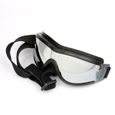 寵物眼鏡大型犬太陽鏡防風