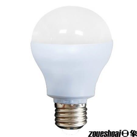 【日象】11W 黃光LED省電燈泡 ZOL-LED950L 11瓦