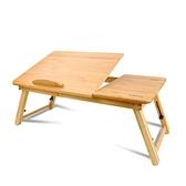 床上小桌子筆記本電腦桌學習迷你做桌小桌板專用小書桌寢室懶人大學生高中【雙十一狂歡】yyj