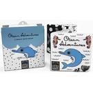Ocean Adventures A Magic Bath Book 海洋探險變色洗澡書