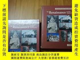 二手書博民逛書店GREAT罕見EVENTS FROM HISTORY:THE R
