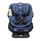 JOIE every stage fx ISOFIX 0-12歲全階段汽座/安全座椅-藍色[衛立兒生活館]
