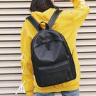 後背包-自訂潮流率性尼龍後背包-6209- J II